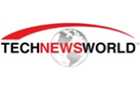 TechNewsWorld Logo